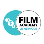 BFI square logo