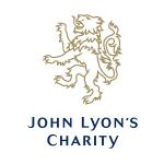 John-Lyons-Charity square logo