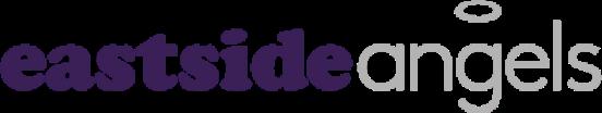 Eastside Angels logo