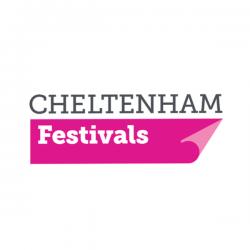 Cheltenham Square