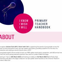 Image - primary-school-teacher-handbook-interactive copy
