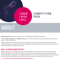 Image - young people's competition pack-interactive copy