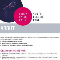 Image - young people's leader pack-interactive copy