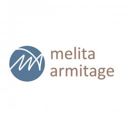 MA+logo SQUARE