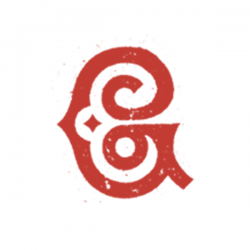 grimm_and_co_icon-square