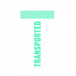 image-asset Tansported square