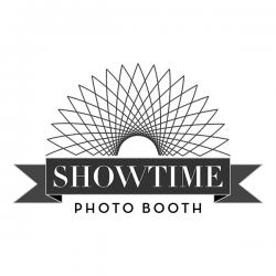 showtime partner logo
