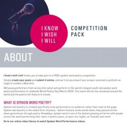 young people's competition pack-4B-AW_